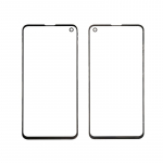 Mặt Kính Samsung Galaxy S10 Zin New Màu Đen Ép Kính Giá Sỉ Rẻ Nhất - LPK Thành Chi Mobile