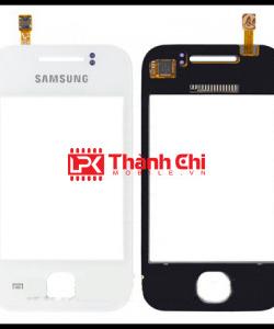 Samsung S5360 / Galaxy Y - Cảm Ứng Zin Original, Màu Trắng, Chân Connect - LPK Thành Chi Mobile