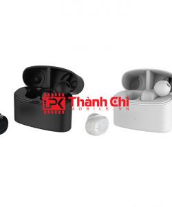 BYZ T6 - Tai Nghe Bluetooth 2 Tai, Hàng Chính Hãng BYZ / Tai Nghe Không Dây Cao Cấp - LPK Thành Chi Mobile