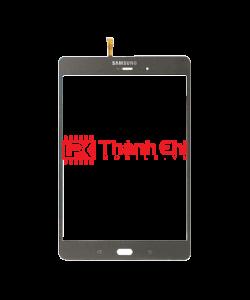 Samsung Galaxy Tab A8 8 Inch 2019 / SM-T295 - Mặt Kính Zin New Samsung, Màu Đen, Ép Kính - LPK Thành Chi Mobile
