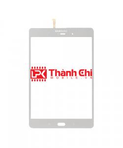Samsung Galaxy Tab A8 8 Inch 2019 / SM-T295 - Mặt Kính Zin New Samsung, Màu Trắng, Ép Kính - LPK Thành Chi Mobile