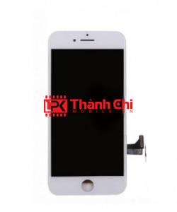 Apple Iphone 8 Plus - Màn Hình Nguyên Bộ Loại Tốt Nhất, Màu Trắng - LPK Thành Chi Mobile