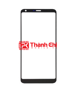 LG Optimus G6 / F900 / H870 - Mặt Kính Zin New LG, Màu Đen, Ép Kính - LPK Thành Chi Mobile