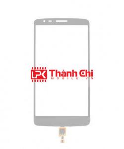LG V20 - Mặt Kính Màu Trắng, Ép Kính - LPK Thành Chi Mobile