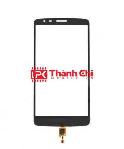 LG X Power K220 - Mặt Kính Zin New LG, Màu Đen, Ép Kính - LPK Thành Chi Mobile