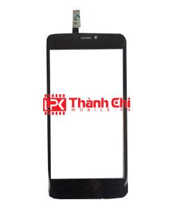 Wing V4S - Cảm Ứng Zin Original, Màu Đen, Chân Connect - LPK Thành Chi Mobile