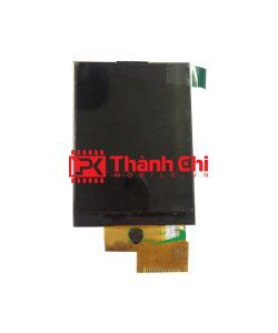 Viettel V6216 - Màn Hình LCD Loại Tốt Nhất, Chân Hàn - LPK Thành Chi Mobile