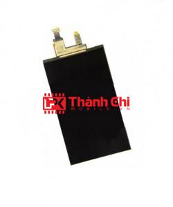 Viettel V8403 - Màn Hình LCD Loại Tốt Nhất, Chân Connect - LPK Thành Chi Mobile