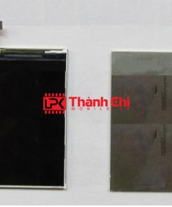 Viettel V8404 - Màn Hình LCD Loại Tốt Nhất, Chân Connect - LPK Thành Chi Mobile