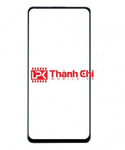 Vivo V7 / 1718 - Mặt Kính Zin New Vivo, Màu Đen, Ép Kính - LPK Thành Chi Mobile