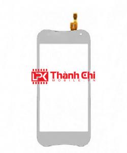 Pantech Sky Vega LTE EX / A820L - Cảm Ứng Zin Original, Màu Trắng, Chân Connect - LPK Thành Chi Mobile