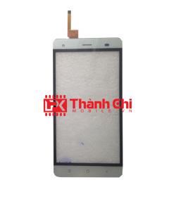 Hotwav Venus X1 - Cảm Ứng Zin Original, Màu Trắng, Chân Connect, Ép Kính - LPK Thành Chi Mobile