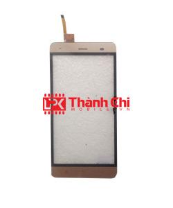 Hotwav Venus X1 - Cảm Ứng Zin Original, Màu Gold, Chân Connect, Ép Kính - LPK Thành Chi Mobile
