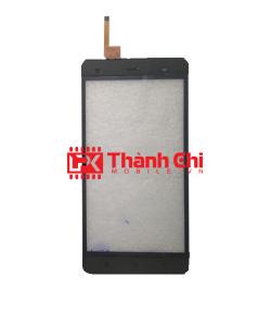 Hotwav Venus X1 - Cảm Ứng Zin Original, Màu Đen, Chân Connect, Ép Kính - LPK Thành Chi Mobile
