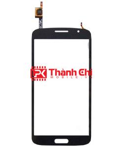 Hotwav Venus X14 / Venus X19 - Cảm Ứng Zin Original, Màu Đen, Chân Connect, Ép Kính - LPK Thành Chi Mobile