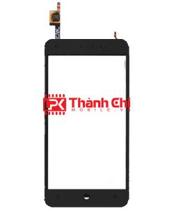 Hotwav Venus X15 - Cảm Ứng Zin Original, Màu Đen, Chân Connect, Ép Kính - LPK Thành Chi Mobile