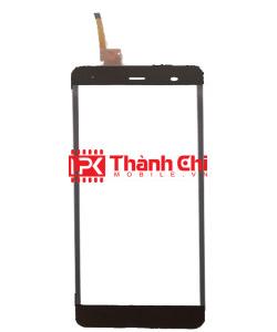 Hotwav Venus X2 - Cảm Ứng Zin Original, Màu Đen, Chân Connect, Ép Kính - LPK Thành Chi Mobile