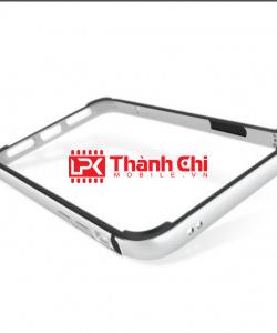 Khung Ron Viền Màn Hình Apple Iphone XS Max Khung Zon - LPK Thành Chi Mobile