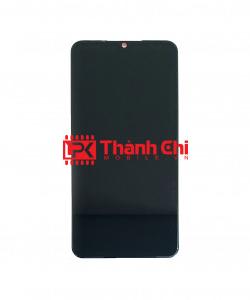 VIVO Y71 / 1801 - Màn Hình Nguyên Bộ Loại Tốt Nhất, Màu Đen - LPK Thành Chi Mobile
