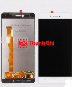 Coolpad Star F103/K1 - Màn Hình Nguyên Bộ Loại Tốt Nhất, Màu Trắng - LPK Thành Chi Mobile