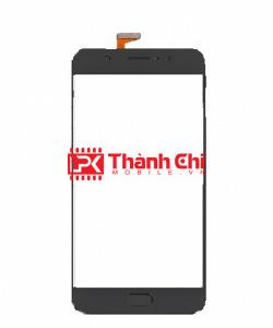 VIVO Y69 / 1714 / Y77 - Cảm Ứng Zin Original, Màu Đen, Chân Connect, Ép Kính - LPK Thành Chi Mobile