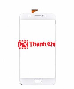 VIVO Y69 / 1714 / Y77 - Cảm Ứng Zin Original, Màu Trắng, Chân Connect, Ép Kính - LPK Thành Chi Mobile