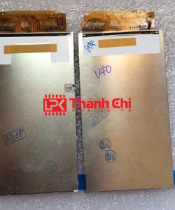 Wing Hero 40 - Màn Hình LCD Loại Tốt Nhất, Chân Connect - LPK Thành Chi Mobile