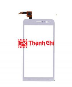 Wiko Slide - Cảm Ứng High Coppy, Màu Trắng, Chân Connect - LPK Thành Chi Mobile