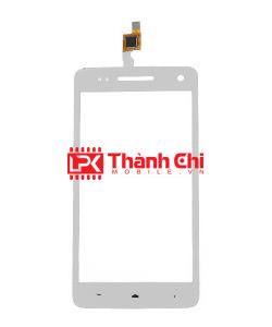 Wing Hero 40S - Cảm Ứng High Coppy, Màu Trắng, Chân Connect - LPK Thành Chi Mobile