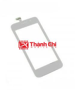 Wing V4S - Cảm Ứng Zin Original, Màu Trắng, Chân Connect - LPK Thành Chi Mobile