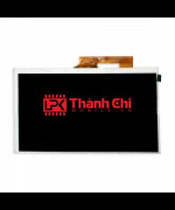 Wing V45 / V450 / V4.5 - Màn Hình LCD Loại Tốt Nhất - LPK Thành Chi Mobile