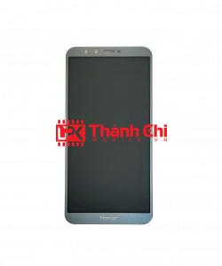 Huawei Honor 9 - Màn Hình Nguyên Bộ Loại Tốt Nhất, Màu Xám Ghi - LPK Thành Chi Mobile