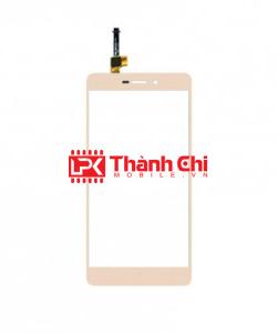 Xiaomi Redmi 4A - Cảm Ứng Zin Original, Màu Gold, Chân Connect, Ép Kính - LPK Thành Chi Mobile