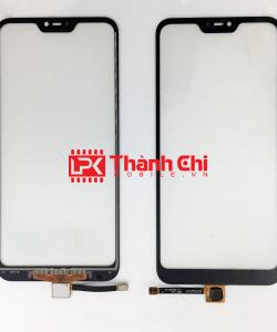 Xiaomi Mi A2 Lite / Redmi 6 Pro - Cảm Ứng Zin Original, Màu Gold, Chân Connect, Ép Kính - LPK Thành Chi Mobile