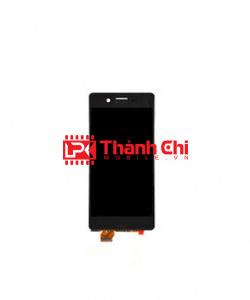 Sony Xperia XA 1 / XA1 / G3116 - Màn Hình Nguyên Bộ Zin Ép Kính, Màu Đen - LPK Thành Chi Mobile