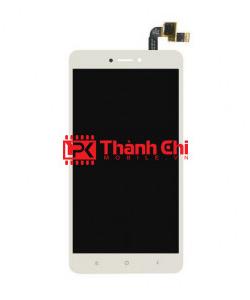 Xiaomi Mi 5C - Màn Hình Nguyên Bộ Loại Tốt Nhất, Màu Vàng Gold - LPK Thành Chi Mobile