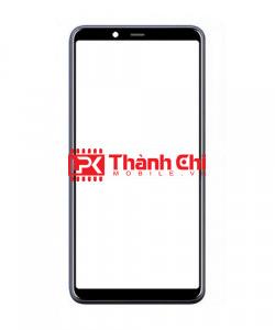 Nokia 6 Dual Sim - Mặt Kính Zin New Nokia, Màu Đen, Ép Kính - LPK Thành Chi Mobile